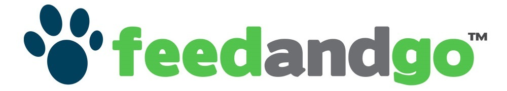Feed and Go Logo