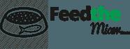 FeedTheMiaw.com