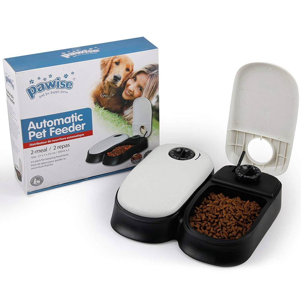 Pawise-Automatic-Pet-Feeder