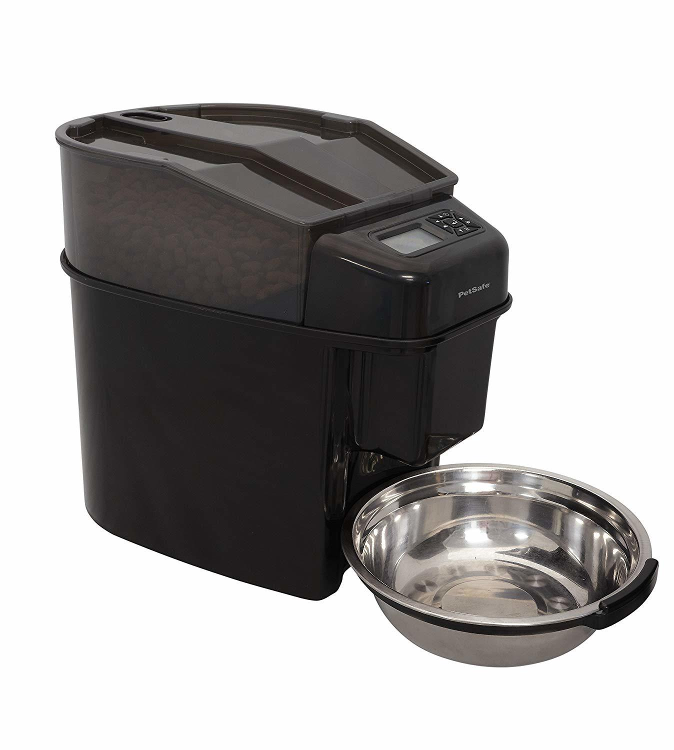 PetSafe Automatic Pet Feeder